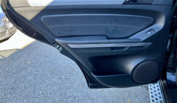 BMW 335i Coupe Leder Navi Automati Xenon PDC Deutsch Fahrzeug voll